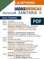Flyer+II+Jornadas+Médicas