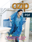 Ozip August 2012