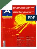 Abiitare magazine image - Humbot