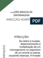67324153 Nocoes Basicas de Enfermagem Infeccao Apostila