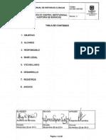GCI-MA-340-002 Manual de Historias Clinicas