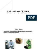 Obligaciones (Ruth)