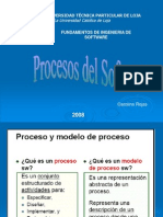 1era-proceso-de-software-1213839057919915-9