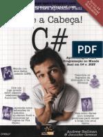 Use_a_Cabeca_C_