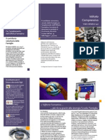 Brochure Ampliamento Offerta Formativa 23.05.12