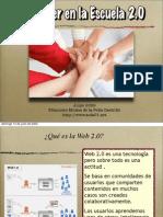 Aprender EnEscuela2.0-Phpapp 2002