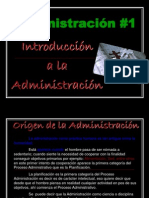 ADMON 01.ppt