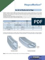 No.2 HDS2 01 ES (Jul-12).pdf