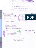 TOEFL iBT Strategy (Notefull Framework in 2 Minutes)