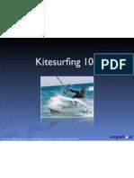 kitesurfing101-090331154537-phpapp01