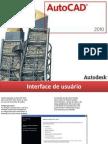 autocadja-111101115038-phpapp01
