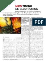 Atomtronics_Sep11