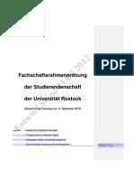 FSRO_überarbeitet nach Besprechung FSRK_20120727 (Stand 20120911)
