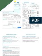 certif 8 ème jourcerfa_12596