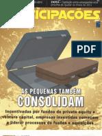 12.09 - Revista Participações
