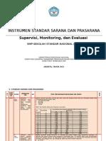 5 Instrumen Standar Sarpras1 (1)