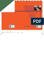 Programa AVD Mejora Autodeterminacion