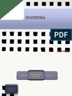 Statisitka_menngambar diagram