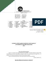 Laporan KKN-PPL Terpadu UNM angk V 2012_sementara