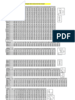Section Properties Steel Profilesrev2 4(1)