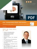 20120908_edutrainment Mit Axel Koch