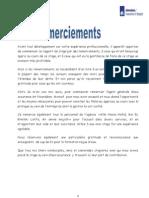 Rapport axa assurance