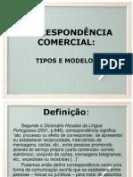 CORRESPONDÊNCIA COMERCIAL-COMPLETO[1]