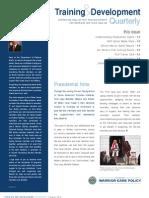 00198-965_RCC Newsletter - Aug 2012_no Hyperlinks