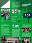 Englisch Flyer 20120626 Web