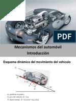 S1 Introducción ala ing.automotriz