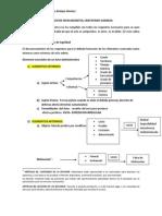 Resumen Teoria de Los Vicios Invalindantes-Jaime OrlandoSantofimio Gamboa