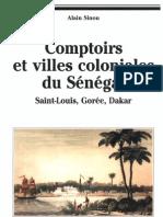 Histoire Afrique
