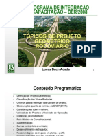 ProjetosGeometricos_LucasAdada