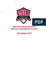 BR Package - Sept