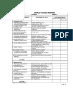 QulandRelTools_Quality Cost Format