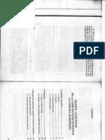 Comisia- Defarges
