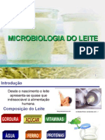 9885_Microbiologia Do Leite