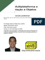 livro_cpp