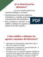 sesion 03 deterioro_alimemtos