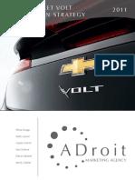 Adroit Campaign Manual