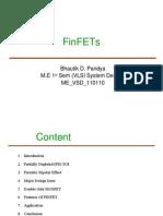 110110-Finfet