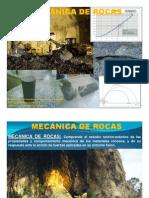 MecánicadeRocas1