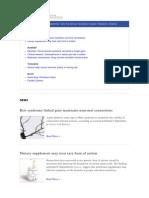 SFARI Newsletter_120911