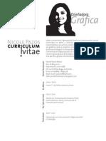 Curriculum - Nicole Pazos