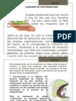 Ecoturismo-