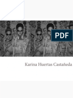 Karina Huertas