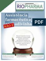 RioPharma_102