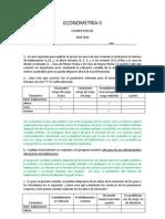 ECOII_ExamenParcial_solucion