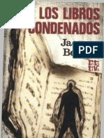 Jacques Bergier - Los Libros Condenados