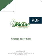 Catálogo_produtos_Biotae_(impressão_completo )